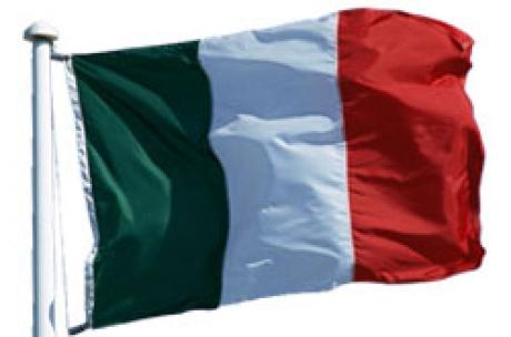 SURPRIZĂ în Italia: Cine va conduce guvernul format de populiştii de la Mişcarea de Cinci Stele şi Liga Nordului