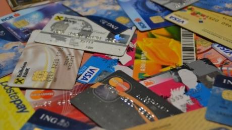 Carduri nefuncţionale! Anunţul care va afecta toţi clienţii unei bănci din România