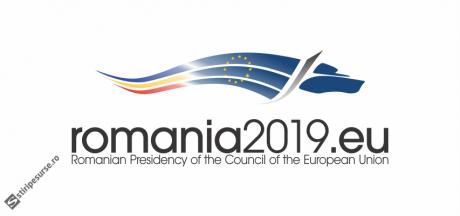 Victor Ionescu (MRP): România are şansa, în perioada Preşedinţiei Consiliului UE, să pună în dezbatere problematicile diasporei