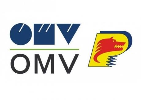 AGA OMV Petrom a aprobat investiții de 4,17 miliarde de lei pentru 2019
