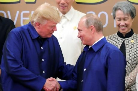 Vladimir Putin și Donald Trump au bătut palma pentru Coreea de Nord: Ce urmează să se întâmple