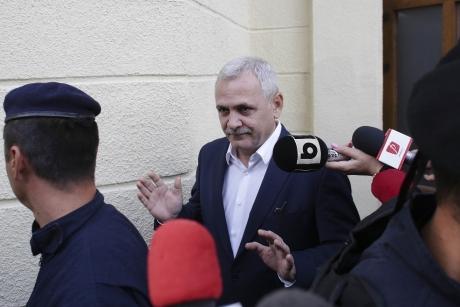 BOMBĂ în dosarul lui Liviu Dragnea, DOCUMENTELE de la OLAF, implicată o angajată de la Ministerul Dezvoltării: 'Multe au fost FALSIFICATE'
