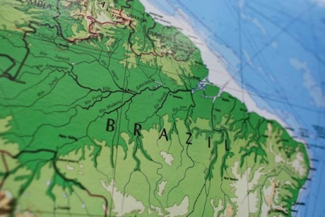 Caz INCREDIBIL în Brazilia: Un fost șef de stat candidează din ÎNCHISOARE la alegerile prezidențiale