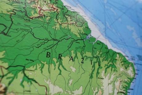 Fostul candidat la prezidenţialele din Brazilia, Fernando Haddad, va fi urmărit în justiţie pentru fapte de corupţie