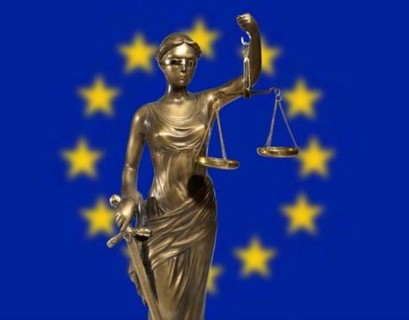 Trei asociații cer Guvernului să renunțe la OUG pentru modificarea codurilor penale: 'Ar fi o încălcare a MCV'