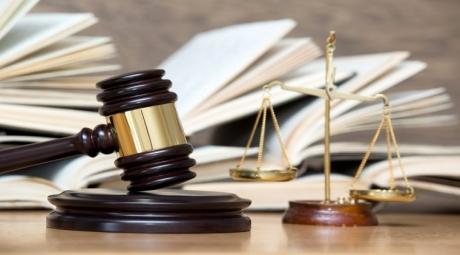 Parmalat a pierdut definitiv războiul cu Consiliul Concurenţei: Amenda pe care producătorul trebuie acum să o plătească