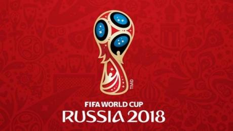 Cupa Mondială: Belgia şi Anglia intră luni în competiţie