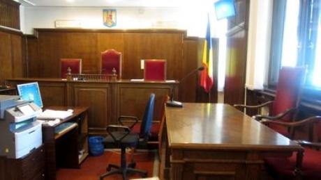 ÎCCJ a DECIS: Cine sunt judecătorii care vor face parte din Biroul Electoral Central pentru referendumul de revizuire a Constituției