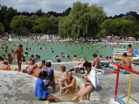 Guvernul României a anunțat condițiile speciale de finanțare din domeniul turismului