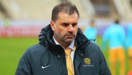 Selecţionerul Australiei, Ange Postecoglu, a demisionat la o săptămână după calificarea la Cupa Mondială
