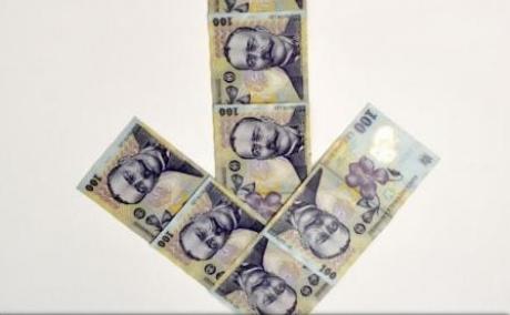 Un oficial BNR vine cu EXPLICAȚII - Limitarea creditării, măsură disperată, impusă de băncile private