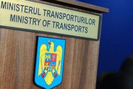 Proiectul autostrăzii Ploieşti-Braşov ia amploare: Mutare importantă a Ministerului Transporturilor / FOTO
