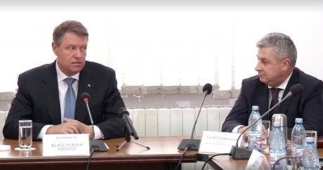 Comisia Iordache a corelat legea 303/2004 cu legea 317/2004, astfel că preşedintele este eliminat din procedura de numire a conducerii ICCJ