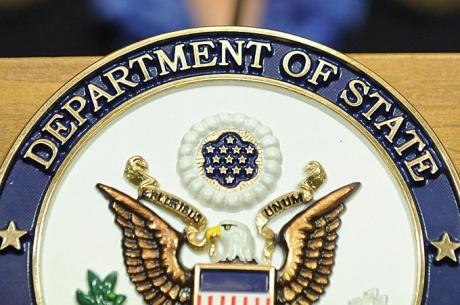 Statele Unite critică decizia justiţiei pakistaneze în cazul asasinării jurnalistului american Daniel Pearl