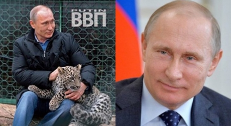 Vladimir Putin intenționează să se întânească consilierul prezidenţial american pentru Securitate Naţională, John Bolton