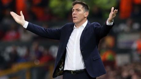 Max Wober este noul jucător al Sevillei