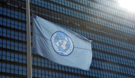 Scandal URIAȘ la ONU! Zeci de angajate susțin că au fost hărțuite sau agresate sexual