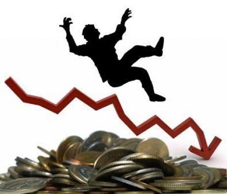 Ultimul EFECT DEVASTATOR al 'revolutiei fiscale': Noua categorie lovită de programul impus de Finanțe