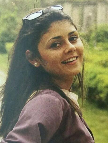 Imagini cutremurătoare cu victima criminalei de la metrou: Cum a fost identificată tânăra
