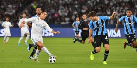 Real Madrid bate orice RECORD: victoria care rescrie istoria fotbalului