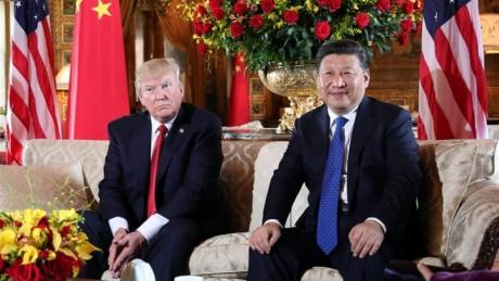 Donald Trump declanșează NEBUNIA: va acuza China de AGRESIUNE