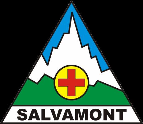 Moarte cumplită pentru o turistă în Munții Bucegi - A căzut în gol peste 300 de metri