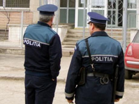Zeci de dosare penale pentru comerţul ilicit: Poliţiştii au aplicat amenzi în valoare de 4 milioane de lei
