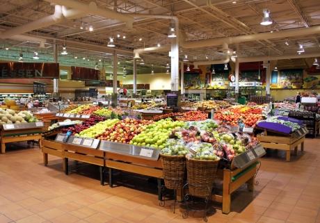 'Cartof fierbinte' pentru Guvernul Orban! România importă MASIV alimente: deficitul a sărit la 1,14 miliarde