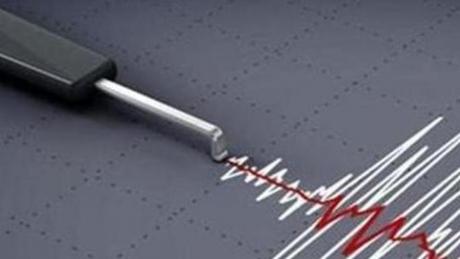 Probleme pentru Elena Udrea: cutremur foarte puternic în Costa Rica