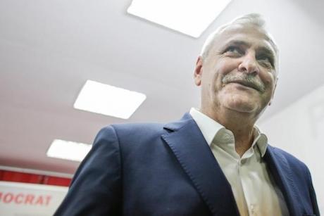Ipoteză explozivă a unui analist politic, după 'războiul' din PSD: 'Va fi un premier de care Liviu Dragnea să fie sigur şi să îi fie cât mai fidel'