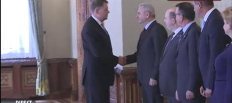 PSD se pregătește să BOICOTEZE întâlnirea cu Klaus Iohannis: 'Sunt doar chestiuni de imagine! Trebuiau făcute acum 2