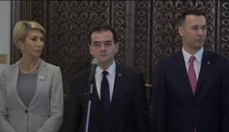 PNL, prima reacție, după ce Klaus Iohannis a decis să convoace partidele la Cotroceni: Este necesar!