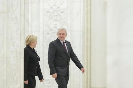 Ce a ales presa internațională să titreze despre decizia istorică a lui Klaus Iohannis, de a nominaliza o femeie în funcția de premier