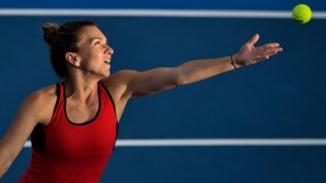 Presa internaţională, ÎN EXTAZ după victoria Simonei Halep de la Australian Open: 'Marathon woman'