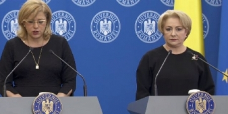 Corina Crețu discută despre DEMISIA din PSD: 'Am răspuns emoțional acestor atacuri, care sunt extrem de nedrepte'