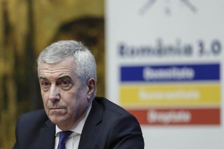 Călin Popescu Tăriceanu, după ultimele audieri la DNA ale unor lideri PSD: 'E încercarea de spargere a coaliției și de dărâmare a Guvernului'