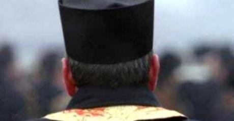 Reacția Arhiepiscopiei Tomisului după ce procurorii DIICOT au descins la o biserică din Constanța