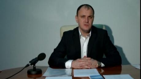 Bogdan Diaconu, liderul PRU, ÎL DESCRIE pe Sebastian Ghiță: 'Un om liber, un om curajos care s-a luat de piept cu un sistem perfid și puternic'