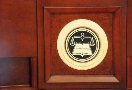 Curtea Constituţională explică o decizie care ia din puterile Guvernului: Ce este neconstituţional în statutul poliţistului