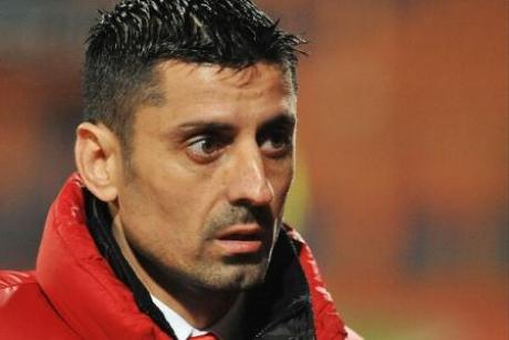 Ionel Dănciulescu avertizează: Trebuie să fim realişti, nu ştiu dacă ne vom bate la campionat sezonul viitor