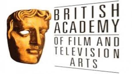 Lista completă a câștigătorilor premiilor BAFTA