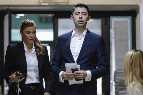 LOVITURA care poate RĂSTURNA tot procesul familiei Cosma: Ce au auzit procurorii și judecătorii de la un avocat al statului