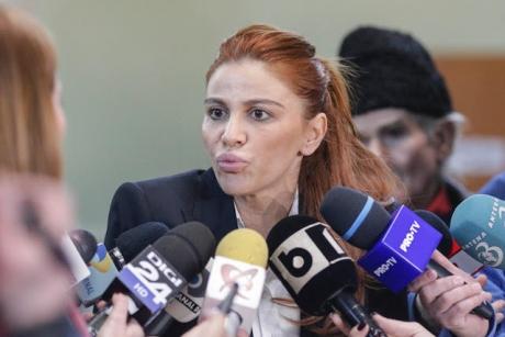 Andreea Cosma luptă pe toate fronturile: Decizia luată de deputatul PSD după întrevederea cu Carmen Dan