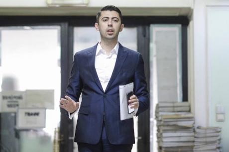 Vlad Cosma, DEZVĂLUIRI despre Laura Codruța Kovesi: a spus totul în fața procurorilor
