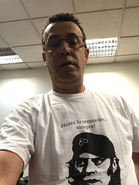 Victor Ciutacu, revoltat după CEx-ul PSD: 'Lu' Fifor i-au dat brânci pe scări și-l întreabă unde se grăbește'