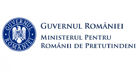 MpRP voices regret over violent incidents in Ragusa, Italy