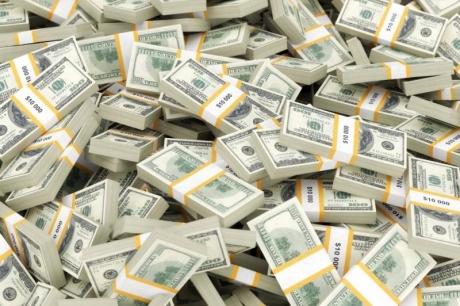 Un agent literar este obligat să plătească peste 500.000 de dolari americani scriitoarei Kate Morton