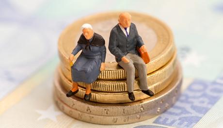 Pensiile vor fi recalculate! Ministrul Muncii, informații de ULTIM MOMENT: 'În câteva săptămâni vom începe să emitem decizii'