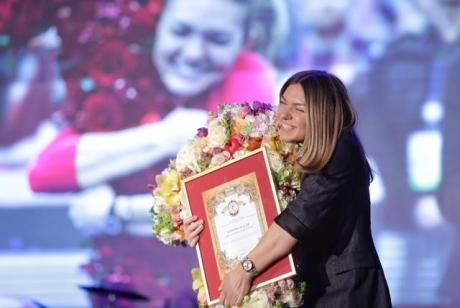 FABULOS Simona Halep e aproape de o performanță ISTORICĂ: Anunțul OFICIAL al WTA