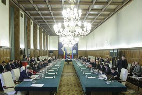 Guvernul Dăncilă pregătește o nouă Ordonanță de Urgență. Codul Fiscal se modifică, anunță Teodorovici